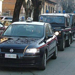 Palermo, boss Dainotti ucciso da due sicari