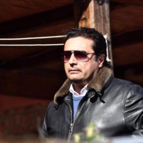 Schettino, Cassazione conferma condanna Appello