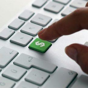 Guadagno online: investire in Borsa è ancora conveniente?