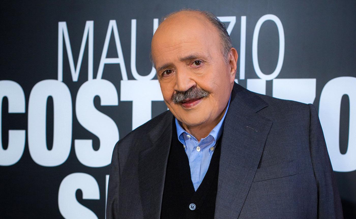 Rifiuti a Roma, sindaca di Roma censurata da Maurizio Costanzo