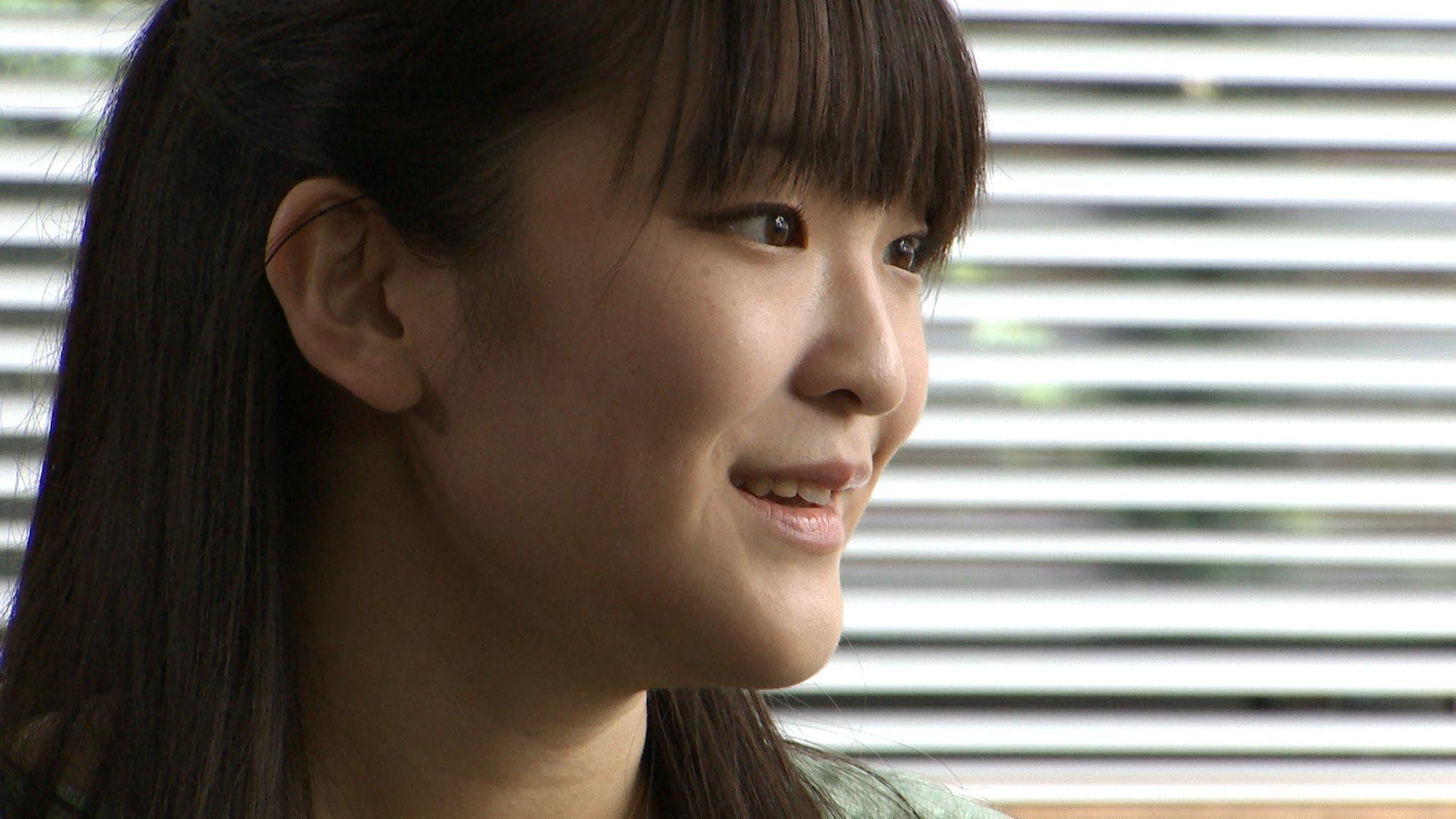 Giappone, nipote dell'imperatore vuole sposare un operatore turistico