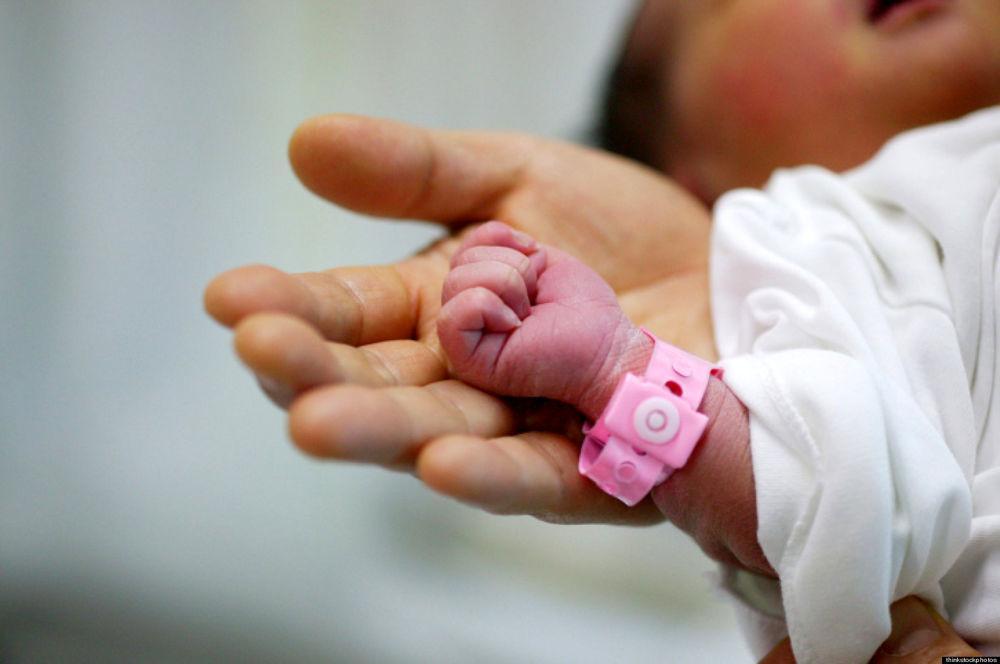 Trieste: la morte di una neonata abbandonata nel pomeriggio