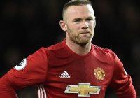 Rooney perde seicentomila euro al casinò
