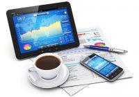 Come fare trading online