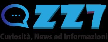 zz7 Curiosità, news ed informazioni