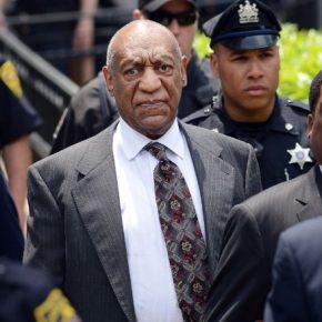 Bill Cosby notizie, processo nullo: duro colpo per Andrea Constand