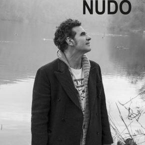 'Nudo': torna in libreria l'autobiografia di Francesco Baccini