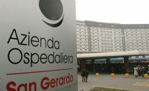 Morbillo assassino a Monza: morto bimbo leucemico