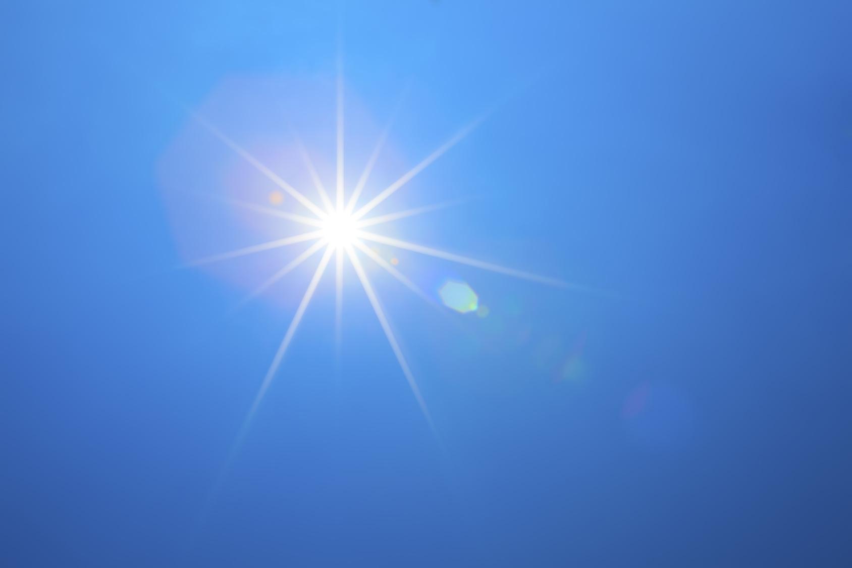Crema abbronzante contro i danni dai raggi ultravioletti: lo studio ad Harvard