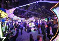 Gambling, settore nelle mani dei Millennials