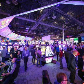 Gambling, settore nelle mani dei Millenials