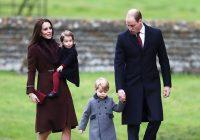 Kate Middleton: divorzio in vista dal principe William?