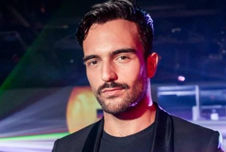 Omicidio Varani, Marco Prato suicida nel carcere di Velletri