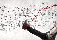 SIM: società di intermediazione finanziaria