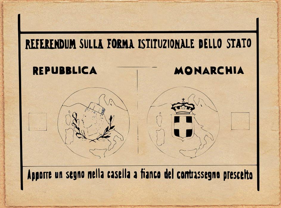 Festa della Repubblica 2017