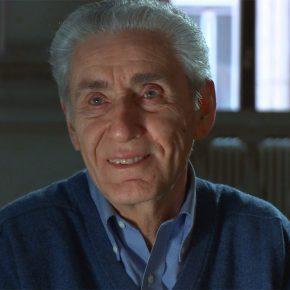 Stefano Rodotà è morto, giurista e politico intelligente e coraggioso