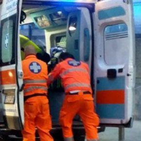 Marocchino ucciso con cacciavite a Milano