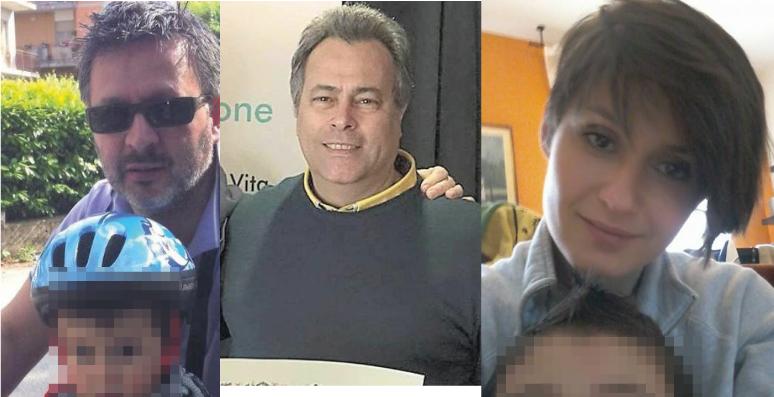 Bimbo morto per otite: Mecozzi non risponde