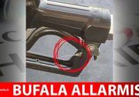 Siringhe infettate nelle pompe di benzina: bufala pazzesca