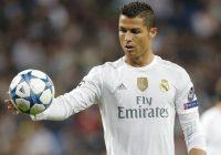 Cristiano Ronaldo sferzato dalla giustizia spagnola: la denuncia