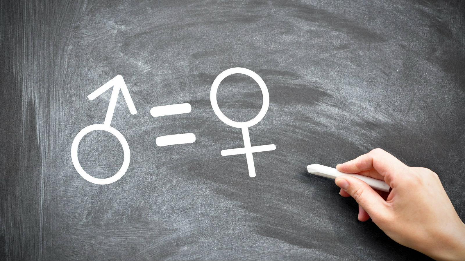 Modena, lezione di educazione sessuale nella scuola primaria
