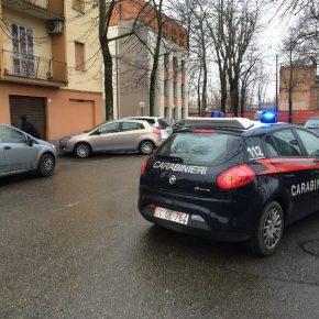 Modena, ucciso dalla compagna straniera