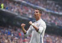 Real Madrid, offerta stratosferica per Cristiano Ronaldo