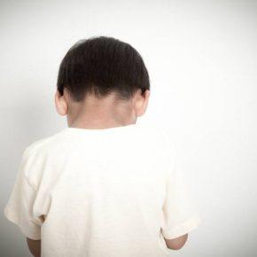 Manfredonia, maestra di asilo maltratta bambini