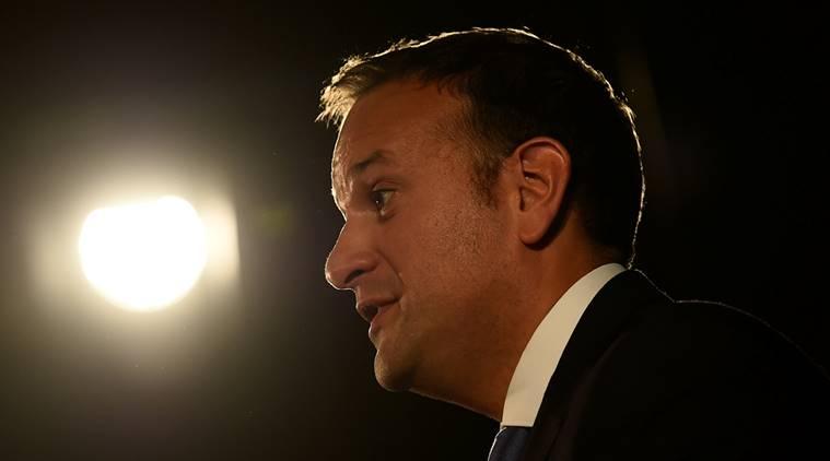 Irlanda, Leo Varadkar nuovo primo ministro