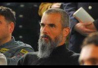 Matteo Boe libero: tagliò orecchio a Farouk Kassam