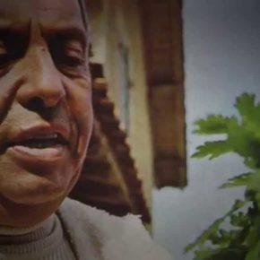Messegué morto in Francia: grande erborista