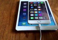 Apple iPhone e iPad: possibile ban in Italia, ddl in Senato