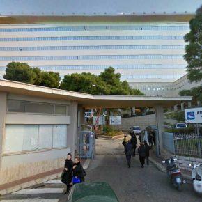 Intossicazione accidentale stronca donna di Trapani, organi donati