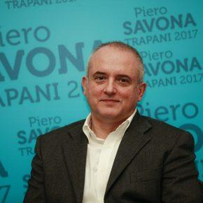 Trapani, Savona perde: Commissario gestirà Comune