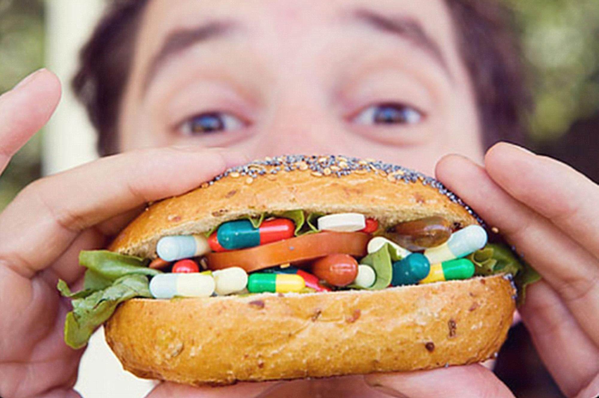 Obesità mondiale preoccupa, boom eccesso ponderale anche nei Paesi in via di sviluppo