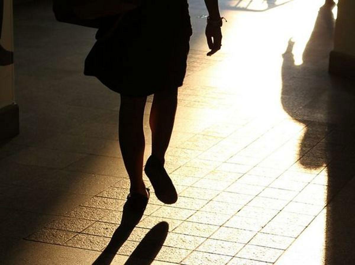 Riceveva 50 telefonate l'ora: quarantenne denuncia stalker