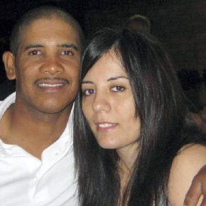 Rubano, Simona Tirendi morta dopo un lustro in coma