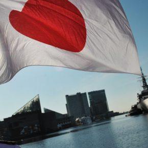 Giapponesi fanno l'amore meno rispetto al passato, crisi delle nascite