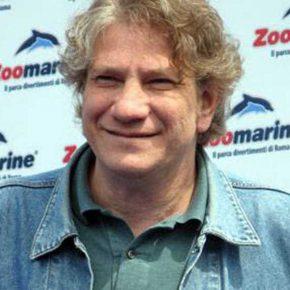 Roberto Brunetti arrestato a Trastevere per acquisto di cocaina