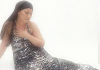 Music Divas, Rossella Regina omaggia grandi Dive