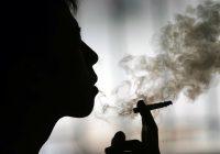 Morta per il fumo passivo: Regione Sicilia condannata