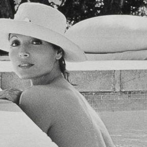 Elsa Martinelli morta a Roma, addio alla diva italiana