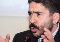Delitto Vieste, Nello Trocchia aggredito: lo sfogo su Facebook
