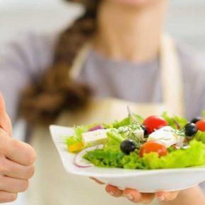 Diete inefficaci per dimagrire? Microbiota responsabile