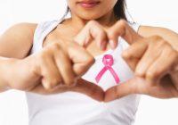 Tumori, test genomico per evitare chemioterapia