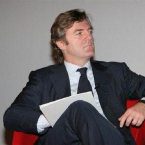 Flavio Cattaneo, buonuscita faraonica per addio alla Telecom