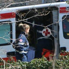 Thiene, 15enne muore dopo frattura caviglia