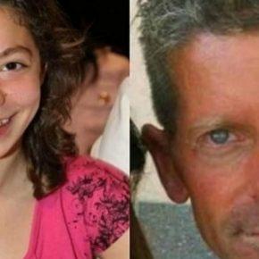 Omicidio Yara, Bossetti condannato all'ergastolo in Appello
