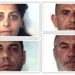 Catania, imprenditore Santo Giuffrida venne ucciso con iniezione letale