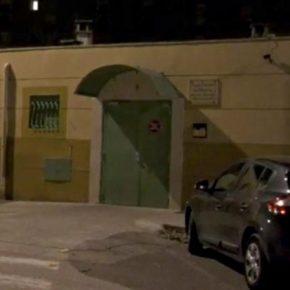 Avignone, sparatoria davanti alla moschea: feriti
